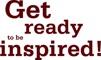 GetReadytobeInspired85