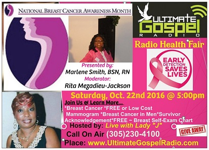 breast_cancer_radio-flyer55